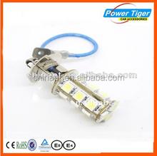 China alibaba Website car H3 LED head light