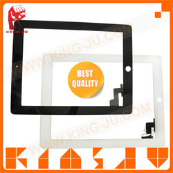 OEM For Apple iPad 2 LCD screen,Top quality for iPad 2 LCD Display,For iPad 2 touch screen
