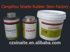 Graxa lubrificante//cimento/cola/sealer/cleanser