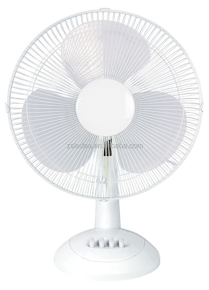 Table Fans Parts : Desk fan buy parts product on alibaba