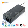 Alibaba China laptop power adapter for asus output 19v 2.1a KC ac adapter