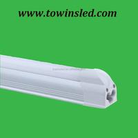 shenzhen manufacture 18w 1200mm hot led tube light/4ft t5 led tube/japanese tube 8