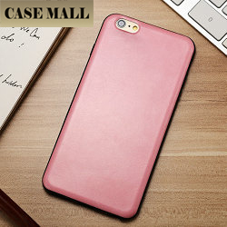 2015 Wholesale Casemall top quality PU leather for iphone 6 plus case,case for iphone 6plus, for iphone6 plus case