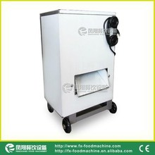 Stainless Steel Meat Tenderizer Machine