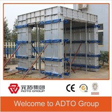 ADTO best selling products formwork steel props