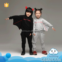 Wholesale new products bat style baby gift clothes casual childrens cheap newborn baby clothing set