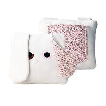 Wholesale Cute Mini Removable Plush Bag