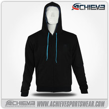 plain high quality hoodies,hoodies jacket For Sale,Men's Zip Hoodies