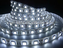 LED Strip Light Waterproof RGB Home Decoration Popular Green Decoration Light for 2013