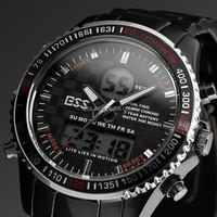 Western Wrist Watches Wrist Watch WA035-ESS