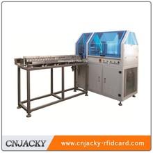 CNJ-Very popular cutter! Punching machine electric card puncher die cutter
