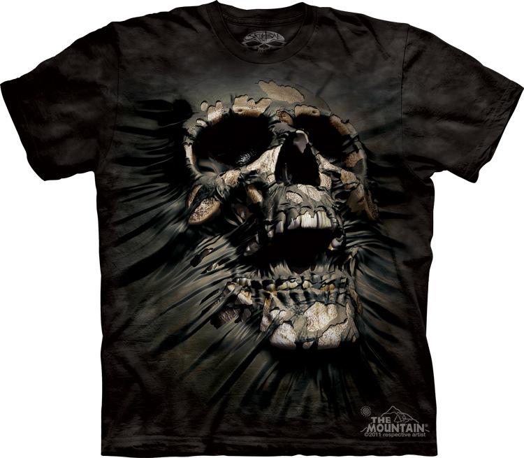3d Printer t Shirt 3d T-shirt Printing Machine
