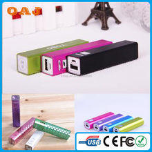 High quality Cheapest power bank for macbook pro /ipad mini