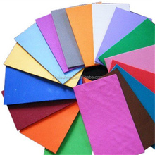 EVA foam sheet for shoes and slippers soles