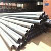 steel Q235 10m outdoor street lighting pole price used street light poles and flag pole