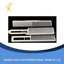 2015 new wholesale Metal Comb/hair comb /lice comb/magic hair comb
