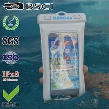 OEM for Apple iPhone 5 waterproof case