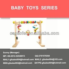 koala baby plush toy
