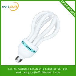 cheap price 6000hrs energy saving lighting bulb with good quality energy saving ligting bulb