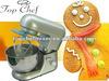 top chef Multifunctional Planetary Mixer