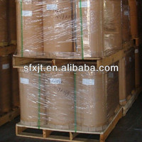 BOPET film be used for metallizing aluminium film
