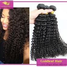 no tangle no shedding unprocessed brazilian tresses hair