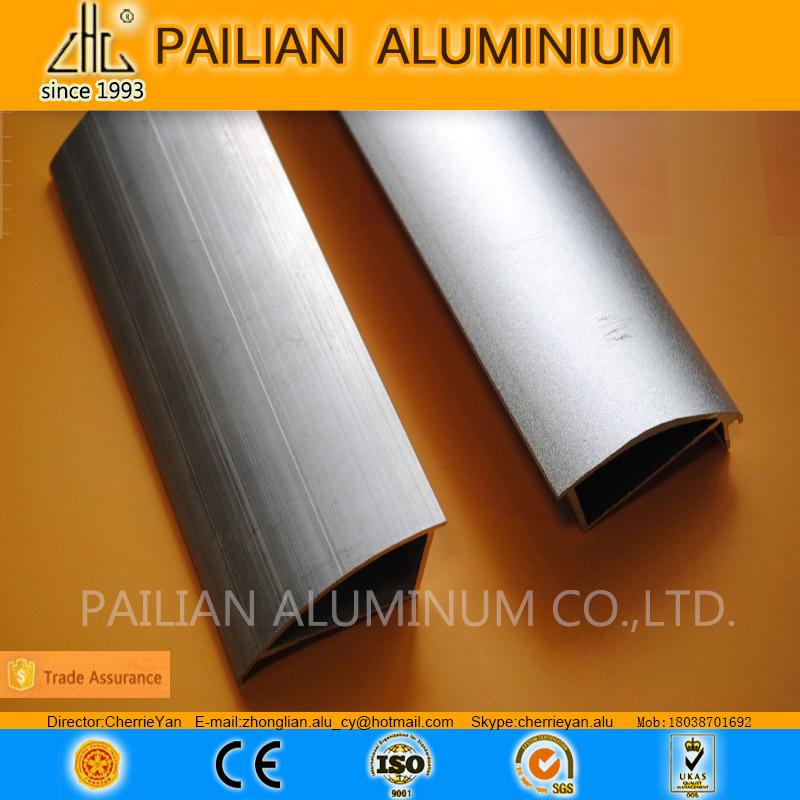 anodize aluminium (87)