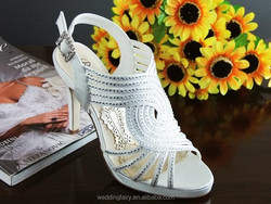 2015 Fashion style footwear shoes wholesale shoes