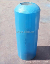 Made in china cement type float collar float shoe for oilfield drilling