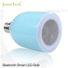 Alibaba express distributor wanted no outlet lighting led bluetooth speaker smart lighting lamp
