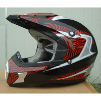 motorcycle blue tooth helmets(ECE&DOT Approved)