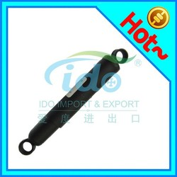 suspension parts for Mitsubishi Pajero parts shock absorber 4170060010 442 041 442041