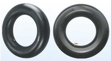 14.9-24 13.6-24 Tire Tube, Agricultural Tire Tube