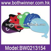 SG014 bleach matsumoto rangiku sexy girl gel breast mouse pad