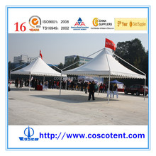 6x6 Gazebo tent outdoor canopy marquee