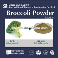Broccoli extract broccoli sprouts broccoli sulforaphane powder