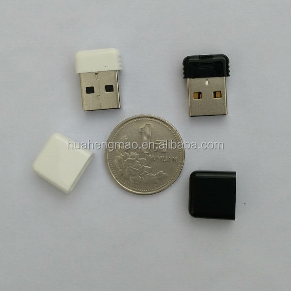 Wholesale usb stick small sizemicromini usb pen drive 2gb 4gb 8gb mini usb flash drive 28 freerunsca Image collections