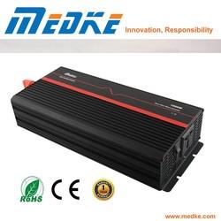 solar grid inverter 1000W inverter for solar home use
