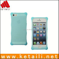 mobile phone case corporate gift business promotion