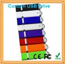 snoopy car accessories bulk 512mb usb flash drives