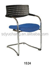 Good quality popular office chair