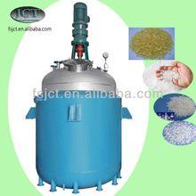 epoxy glue for plastic reactor machine