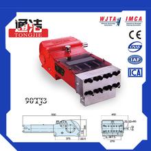Brilliance high-tech product to clean roading&bridge 90TJ3 fuel pumps prices