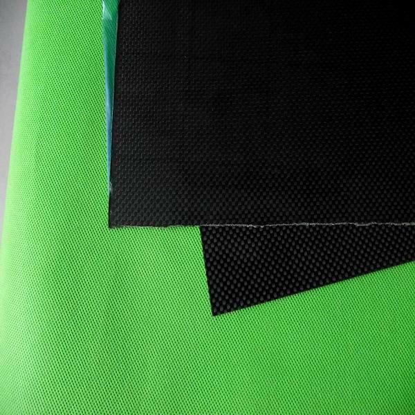 Karbon fiber laminatların çapı 0.5*400*500 mm