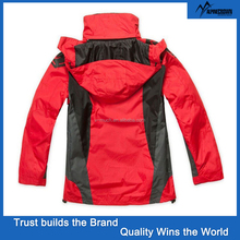 high quality textile motorcycle jacket kids