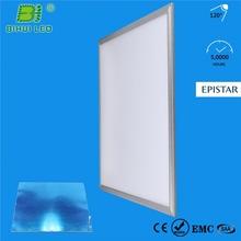 Modern hot sell high qulity led panel light 600x600 exporter