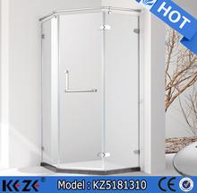 China factory wholesale shower enclosure