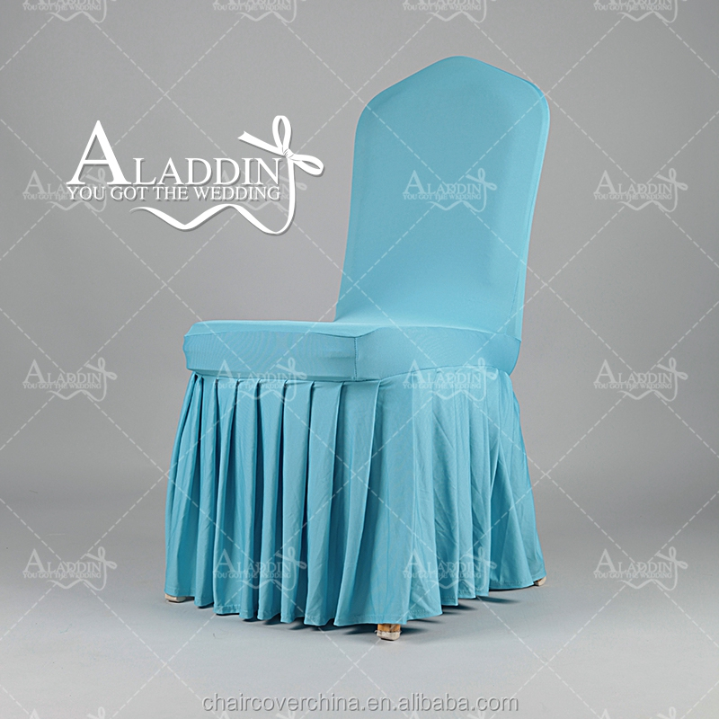 chair covers for weddings company chair cover trading company chair