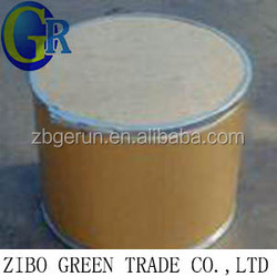 paper special using pulping enzyme
