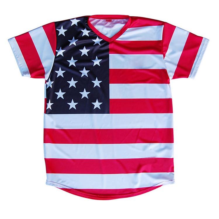 country soccer jerseys uniforms